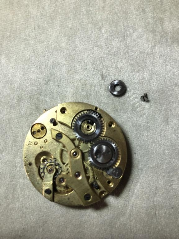 réparation montre de poche Img_4413