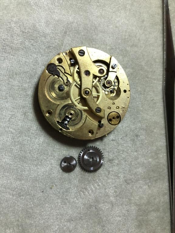 réparation montre de poche Img_4415
