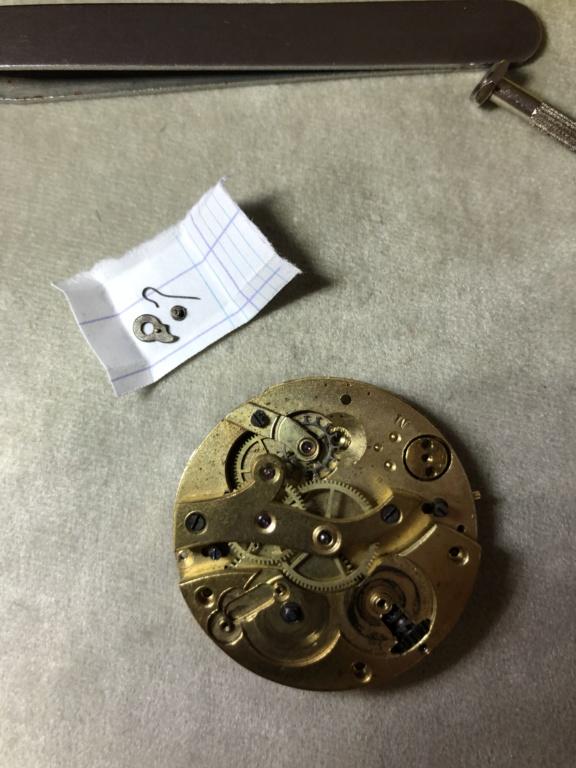 réparation montre de poche Img_4416