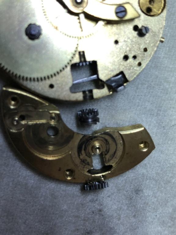 réparation montre de poche Img_4417