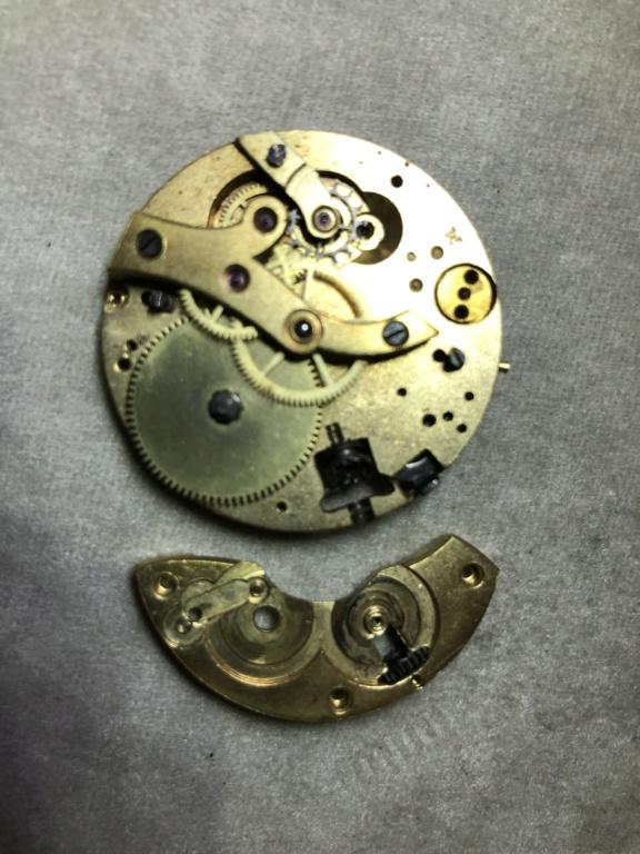 réparation montre de poche Img_4418