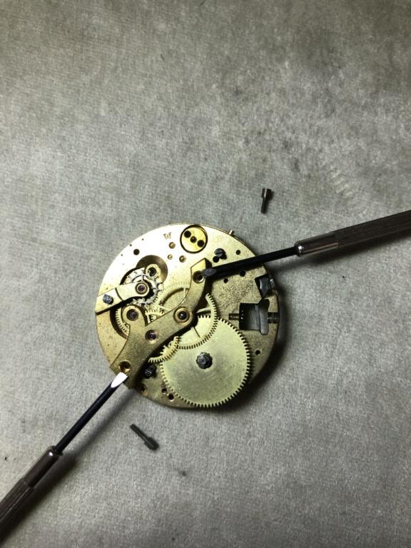 réparation montre de poche Img_4420
