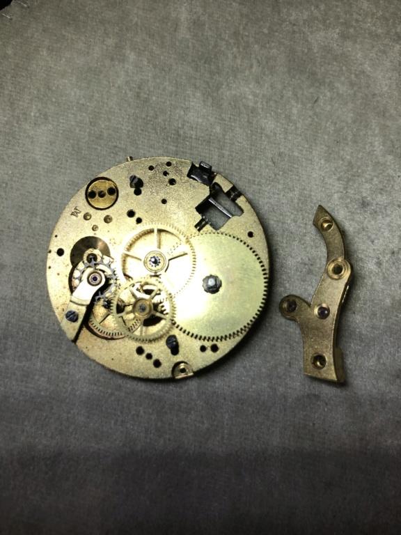 réparation montre de poche Img_4421