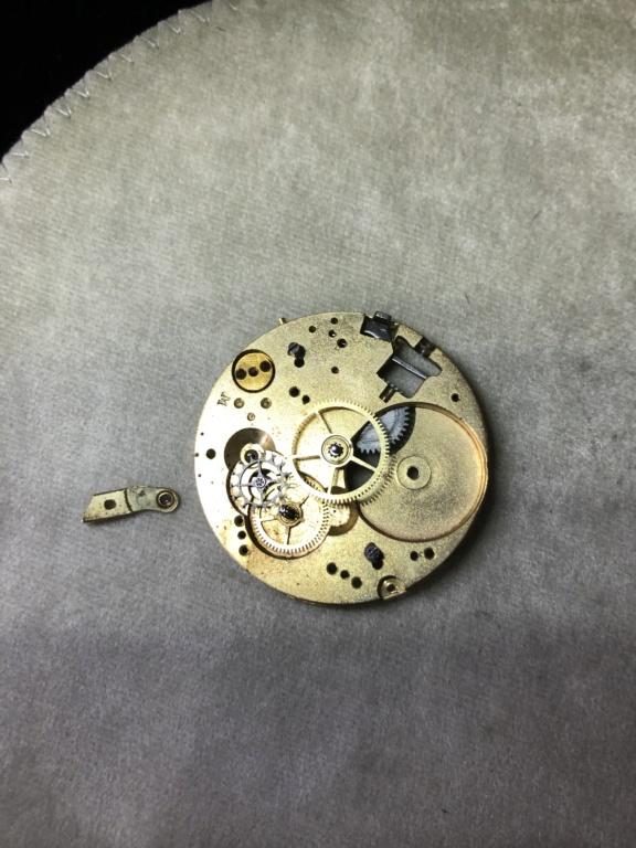 réparation montre de poche Img_4422
