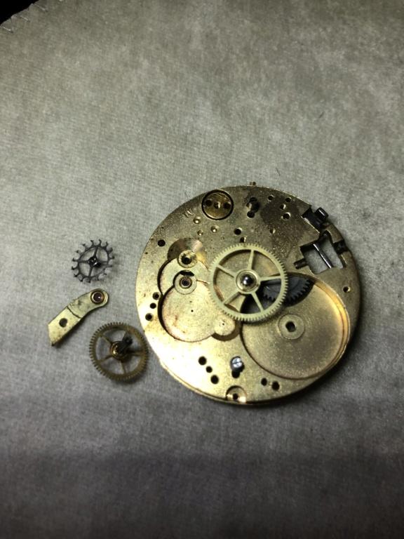 réparation montre de poche Img_4423