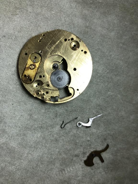 réparation montre de poche Img_4424
