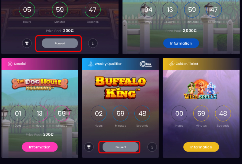 Social Tournaments kody i darmowe turnieje każdego dnia  - Page 15 Opera_13