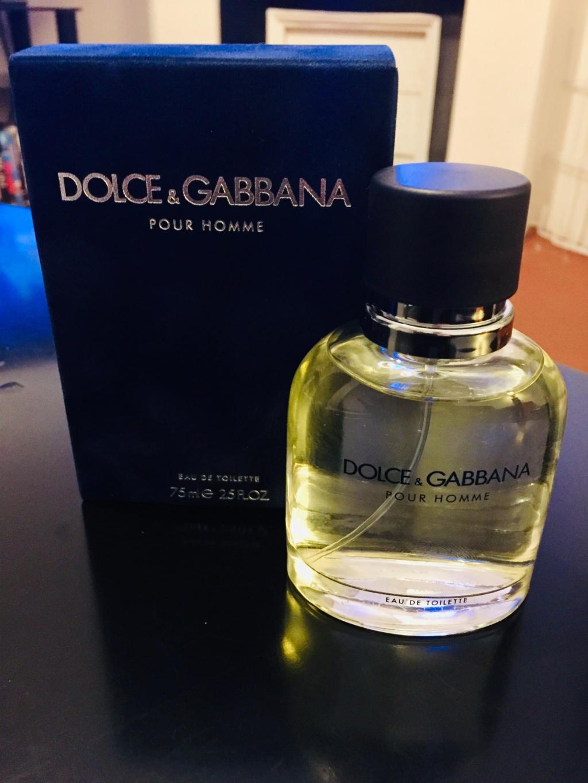 Et votre parfum ? - Page 19 23272410