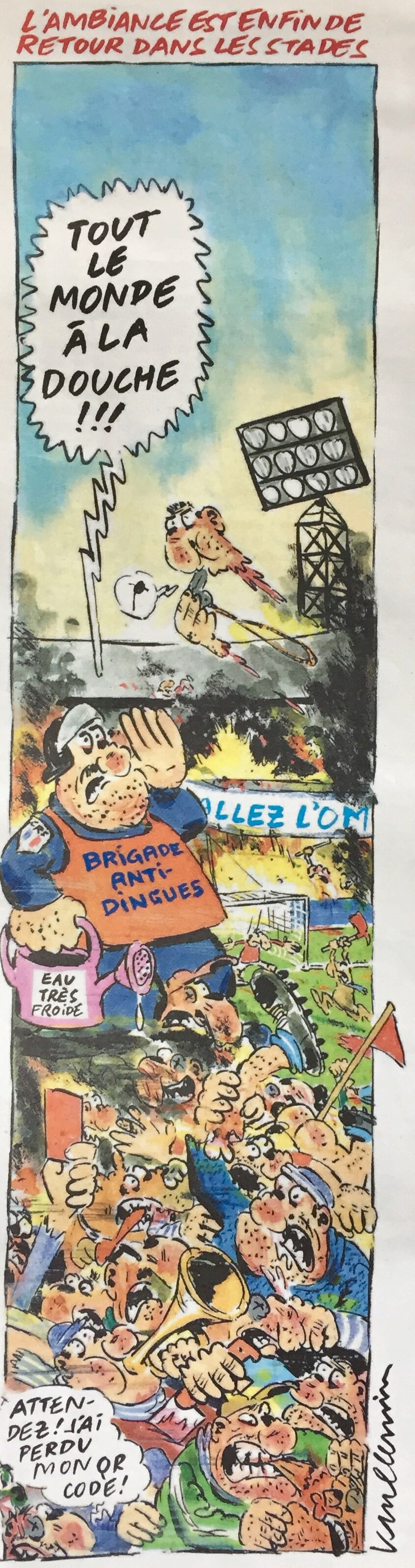 Dessins de presse  - Page 9 Df045410