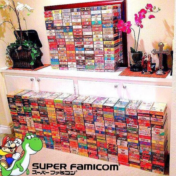 Hi my collection Jvg210