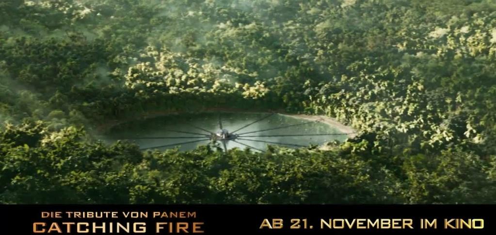Hunger Games - Vorgeschichte sucht Partner  Drumhe10