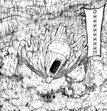 Orochimaru vs Kakashi (uno Mangekyo Sharingan) - Página 4 21-02-10
