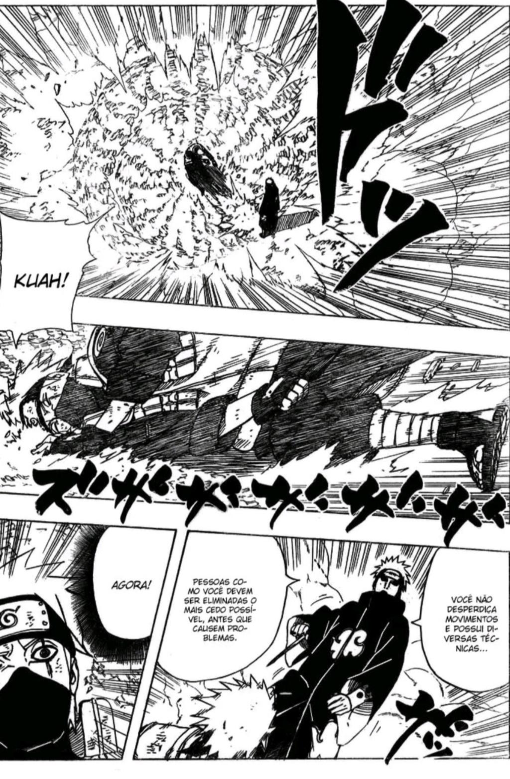 Kakashi vs Tsunade - Página 3 Img_2084