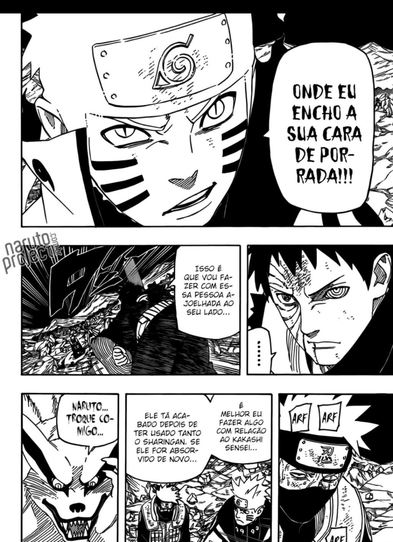 Gaara vs Nagato - Página 3 Img_2095