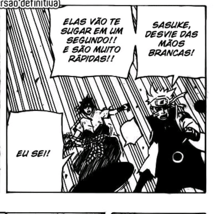 Quem vence Hashirama SM? - Página 3 Img_2108