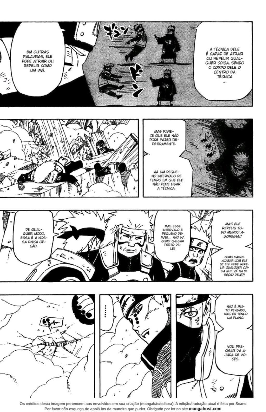 Hatake kakashi, um do maiores gênios de Naruto. Img_2128