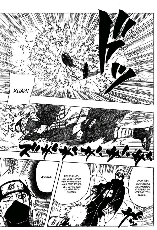 Hatake kakashi, um do maiores gênios de Naruto. Img_2152