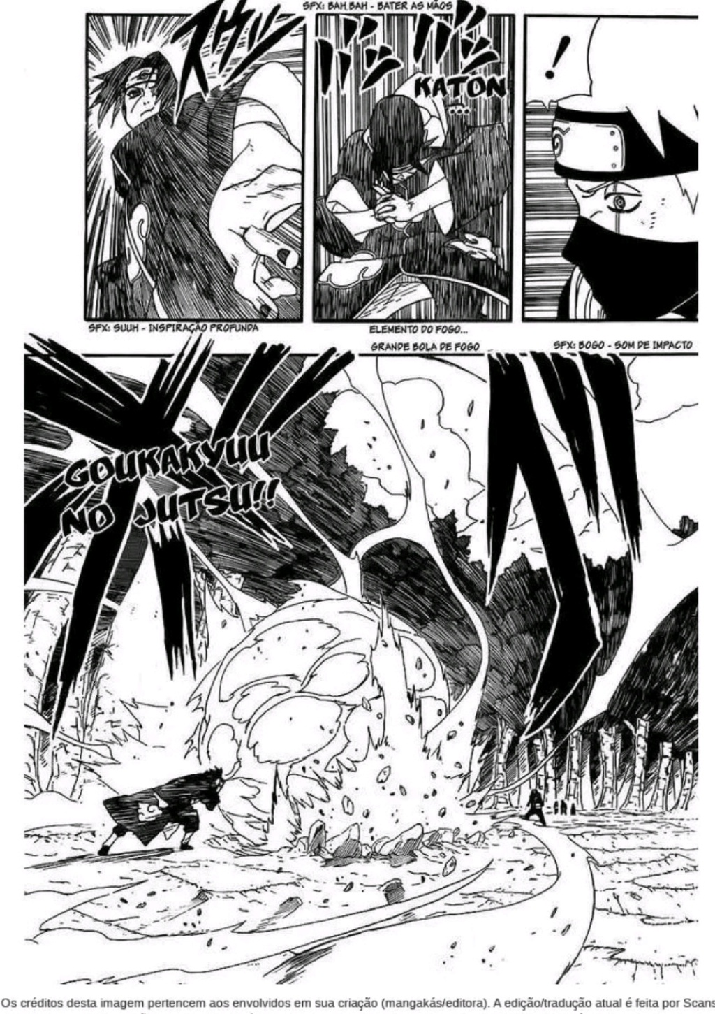 Kakashi vs Mei - Página 3 Img_2159