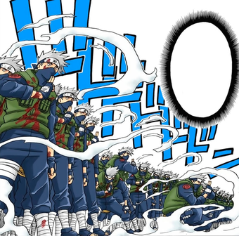 Kakashi vs Hiruzen - Página 2 M3flti11