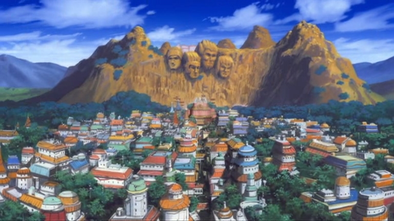 Hatake kakashi, um do maiores gênios de Naruto. Save_210