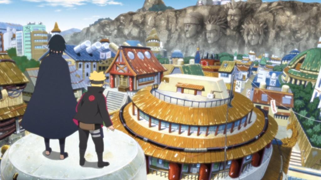 Hatake kakashi, um do maiores gênios de Naruto. Save_211