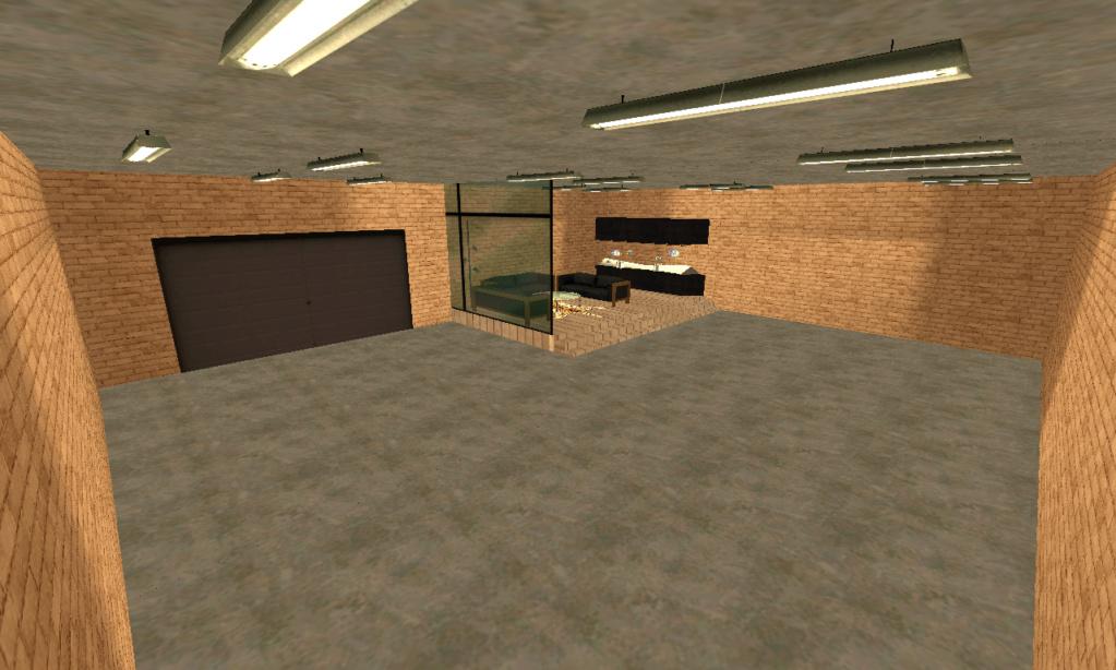 [Venta] Planos garage Mta-sc11
