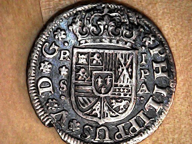 España, su imperio y la madre que parió a la cantidad de monedas que hicieron. - Página 2 Fri_ja28