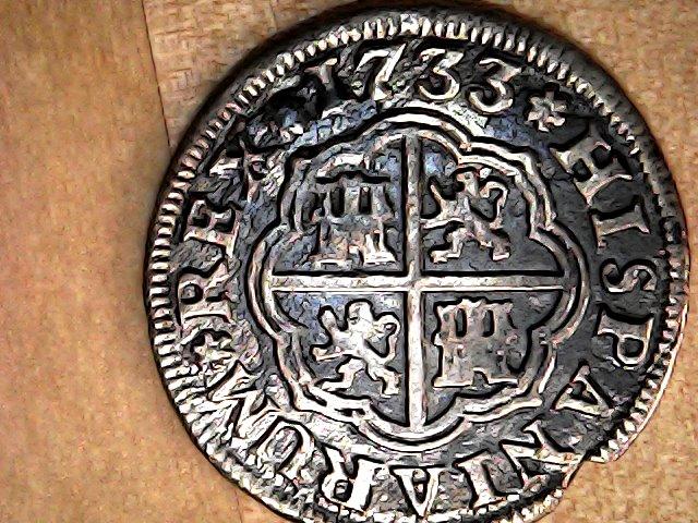 España, su imperio y la madre que parió a la cantidad de monedas que hicieron. - Página 2 Fri_ja29