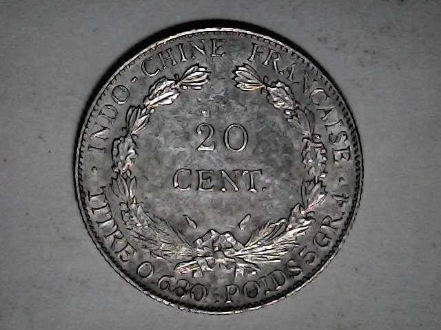 20ctmos,1937 Indo China.Plata Fri_ja31