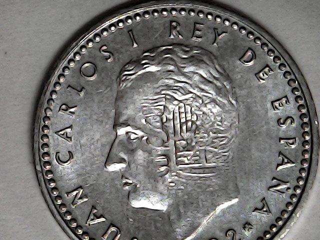 Estado Español, 50 Céntimos 1966 (*19-68). ERROR de acuñación. SC/UNC Sat_de25
