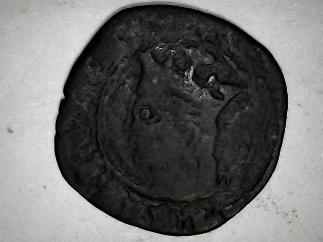 Cruzado de Enrique II. Sat_ja35