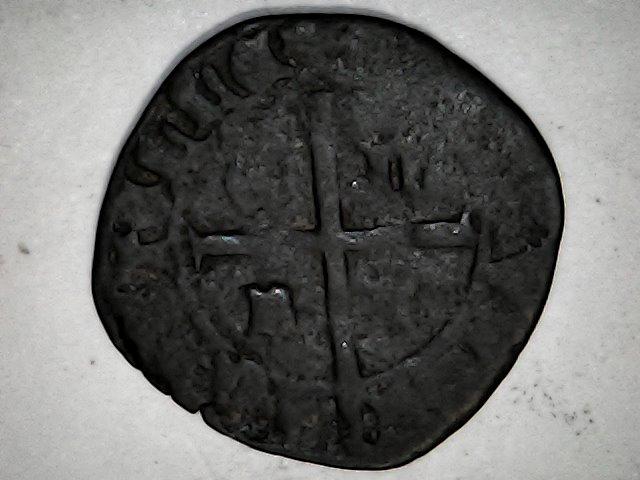 Cruzado de Enrique II. Sat_ja36