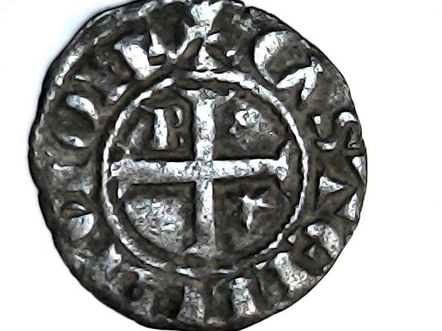 Meaja coronada de Sancho lV. Burgos Sat_no82