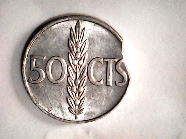 En serio ¿las monedas se aparean? Sat_oc20