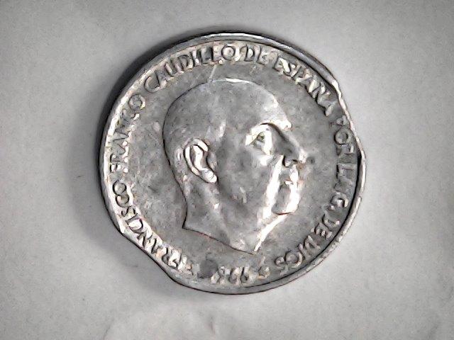 En serio ¿las monedas se aparean? Sat_oc21