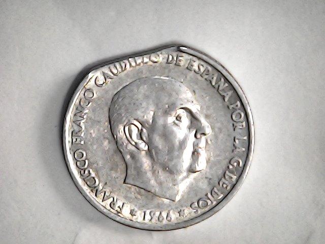 En serio ¿las monedas se aparean? Sat_oc23