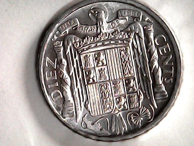 España, su imperio y la madre que parió a la cantidad de monedas que hicieron. - Página 2 Sun_oc59