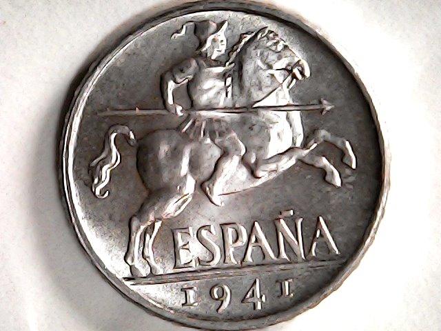 España, su imperio y la madre que parió a la cantidad de monedas que hicieron. - Página 2 Sun_oc60