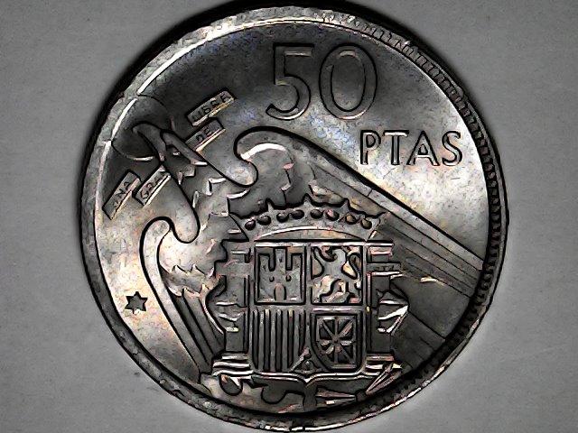 50ptas de franco,errores x3. Thu_de17