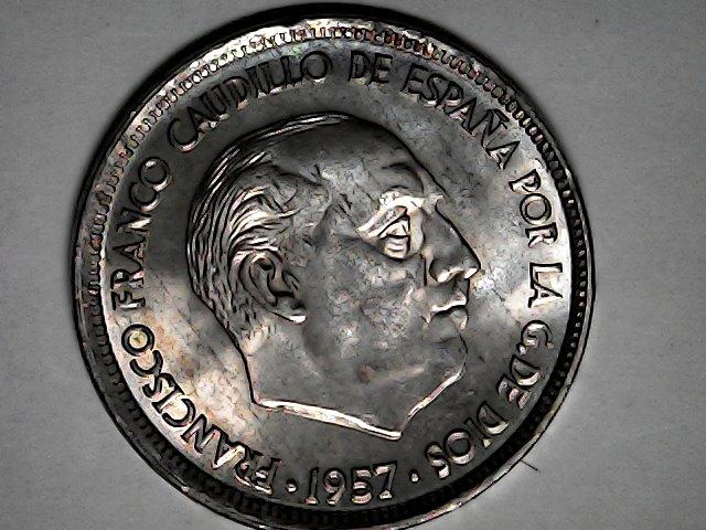 50ptas de franco,errores x3. Thu_de18