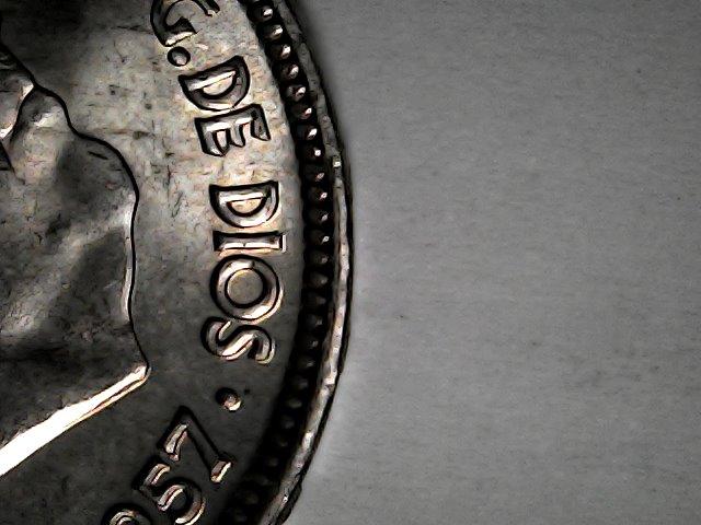 50ptas de franco,errores x3. Thu_de20