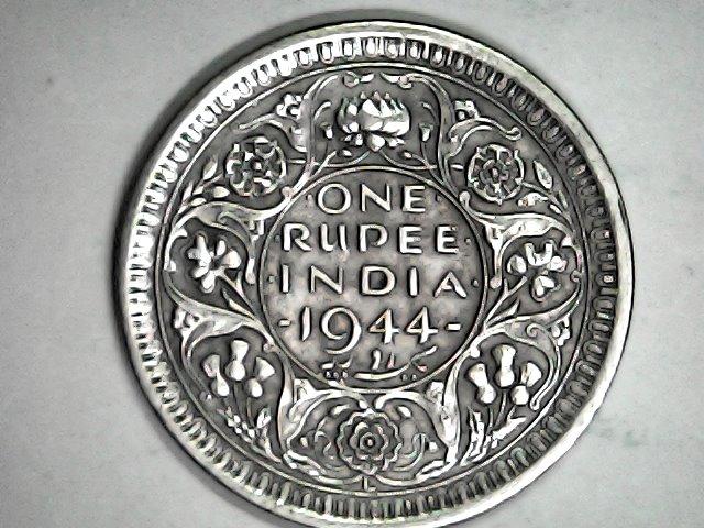 Una preciosa rupia india de 1944 Tue_ja17