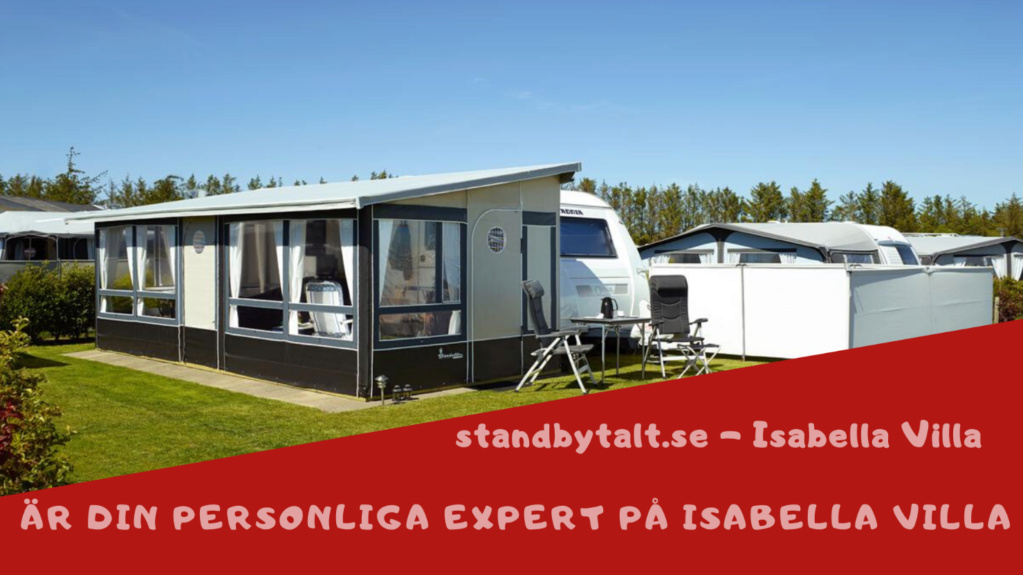 Kuleste Teltet på camping 20201010