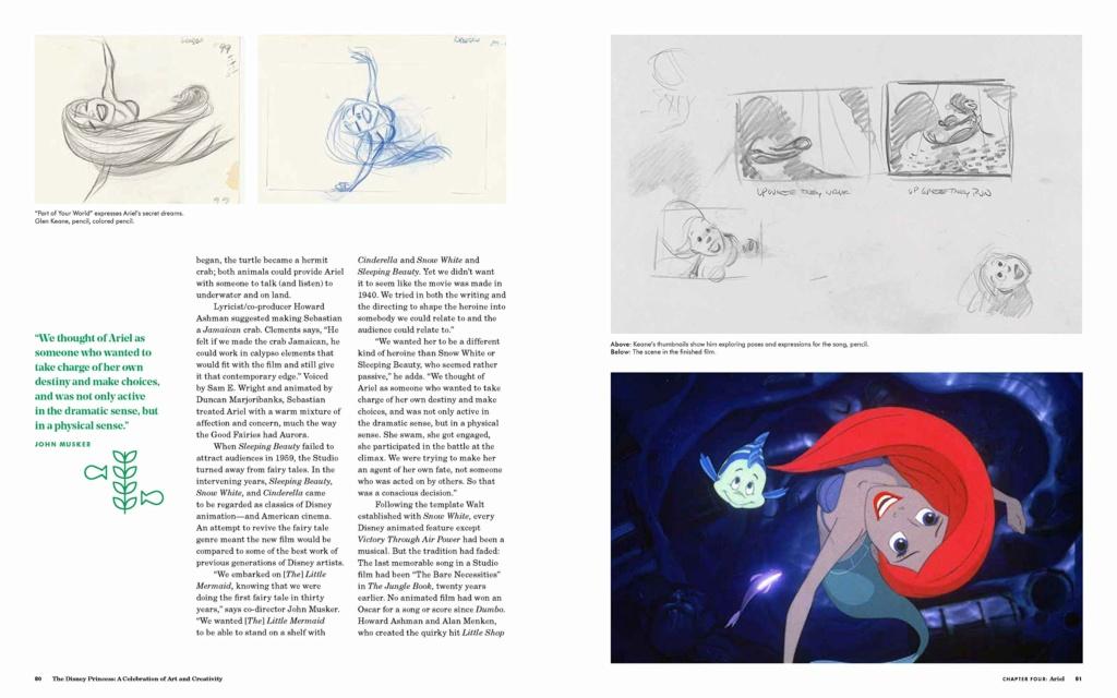 Les livres Disney - Page 16 81dwe111