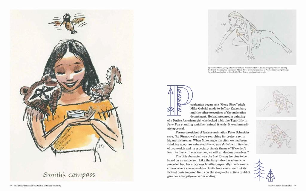 Les livres Disney - Page 16 81eej-11