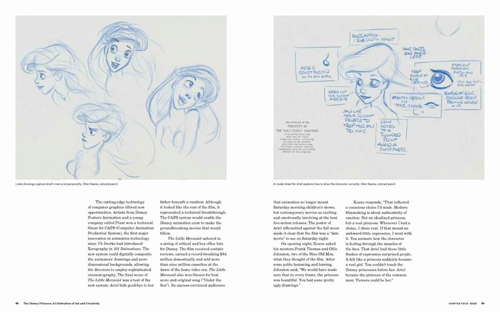 Les livres Disney - Page 16 81yl1l11