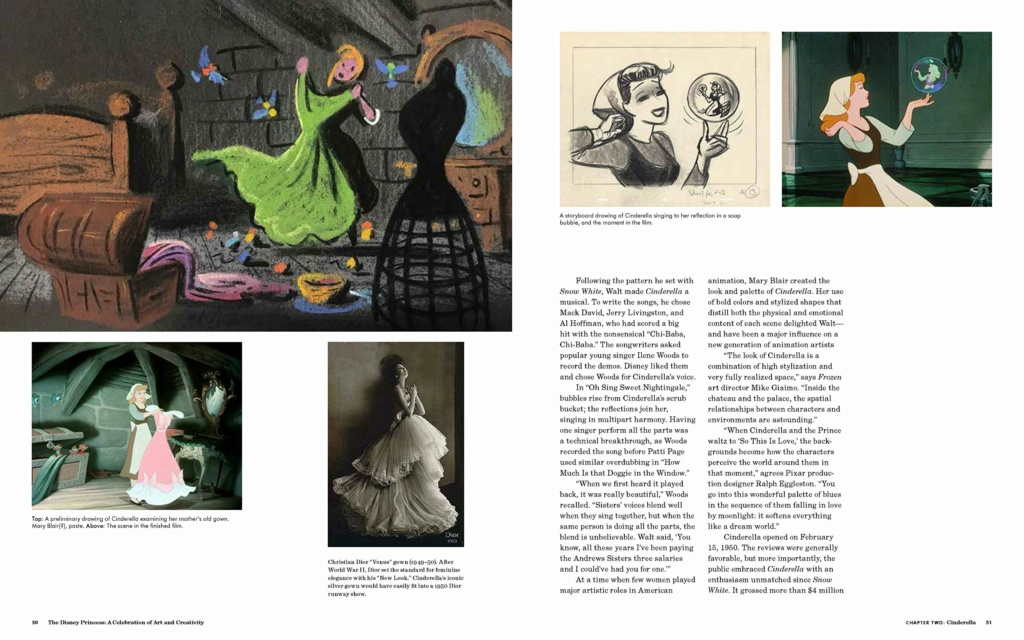 Les livres Disney - Page 16 81z0kz11
