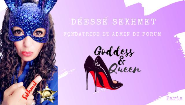 LA TEAM Goddess&Queen  Dzoess10