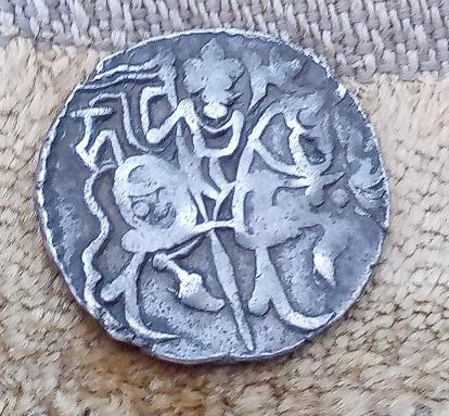 Jital Shahi, Sri Samanta Deva. Img_2078