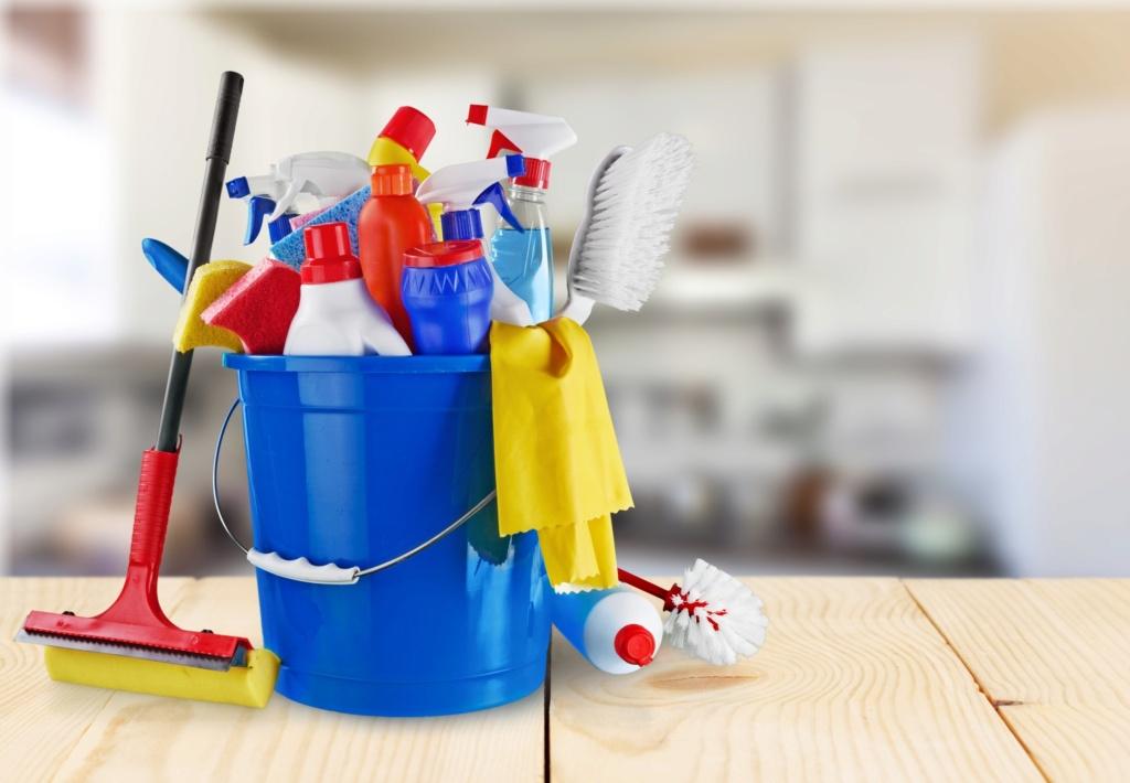 افضل شركات التنظيف بالرياض | العاصمة للتنظيف  Yia_310